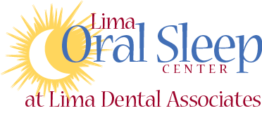 Lima Oral Sleep Center